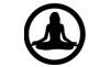 身心放松阴瑜珈